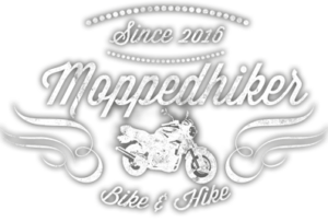 Moppedhiker-logo-1.png