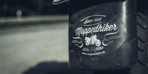 20160815_ostentour2016_moppedhiker_4
