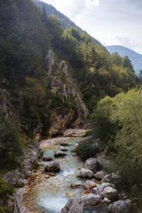 Socia Slovenia