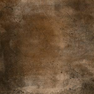 background-1771063_960_720
